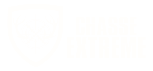 Chasse Extreme
